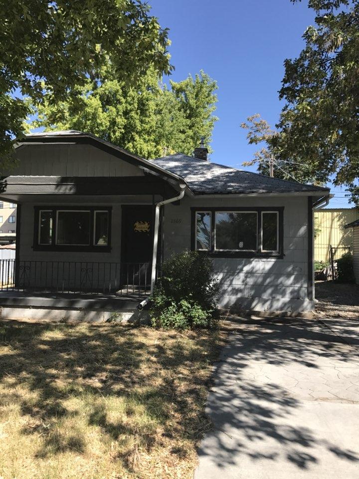South Salt Lake, UT - Looking to buy. Meth house for CASH!!!!