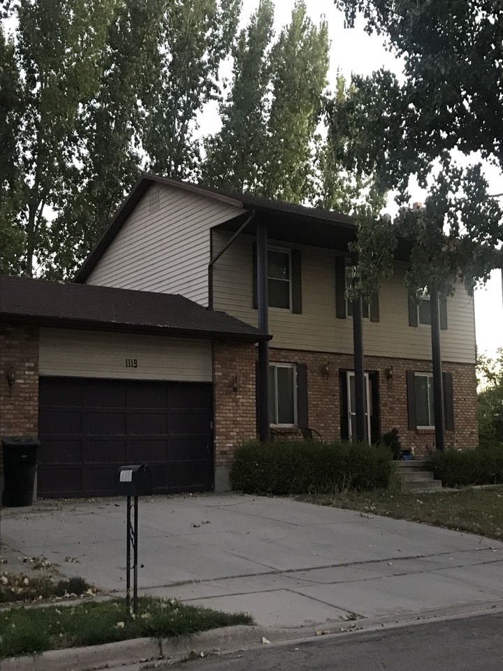 """Taylorsville, UT - SELL MY HOUSE FAST. Looking at a property that is owned by and out of state owner. They have rented the property for the last several years and are looking to sell the house in """"AS IS"""" condition."""