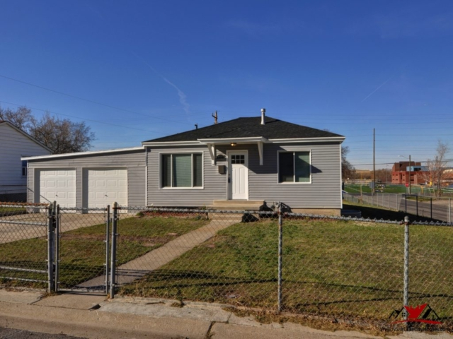3080 W, West Valley City Utah