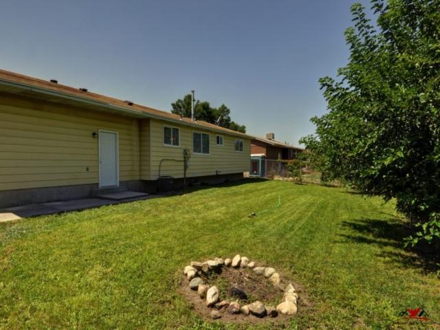 3352 Royalwood Dr Salt Lake 37