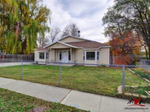 Get Cash For Your Kaysville, UT Home