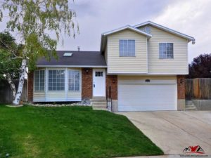 Cash For Your Cottonwood Heights, UT Home
