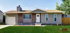 We Buy Houses in Magna Utah