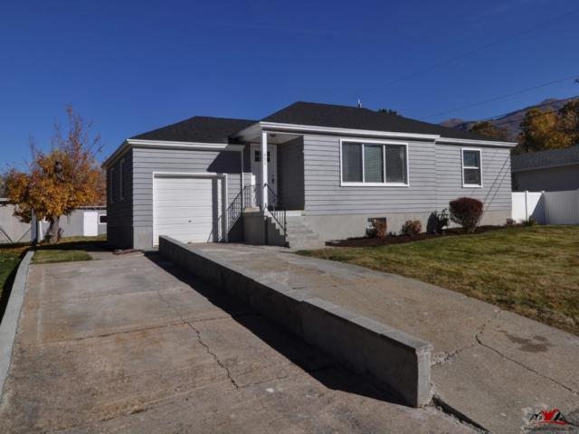 100 N Kaysville Utah 1