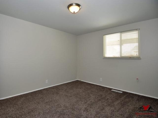Indiana Ave Salt Lake Small Room With Bathroom