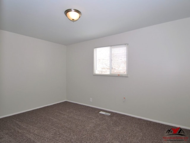 Indiana Ave Salt Lake A Simple Room With Two Door