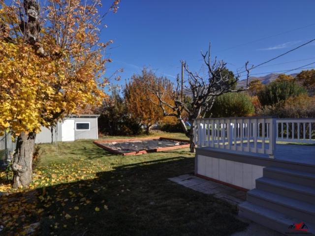 100 N Kaysville Utah 39