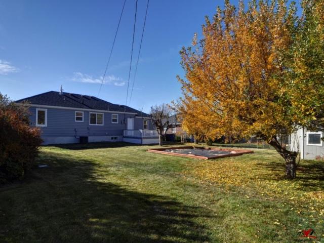 100 N Kaysville Utah 41