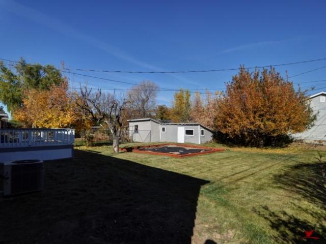 100 N Kaysville Utah 42