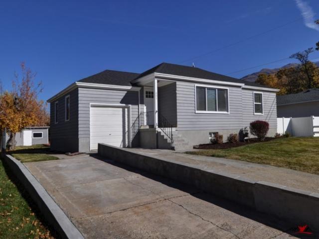 100 N Kaysville Utah 44