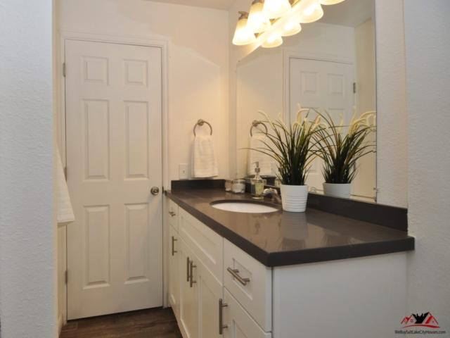 1030 Quail Park Dr A Millcreek Print 026-7 Main Bathroom 2
