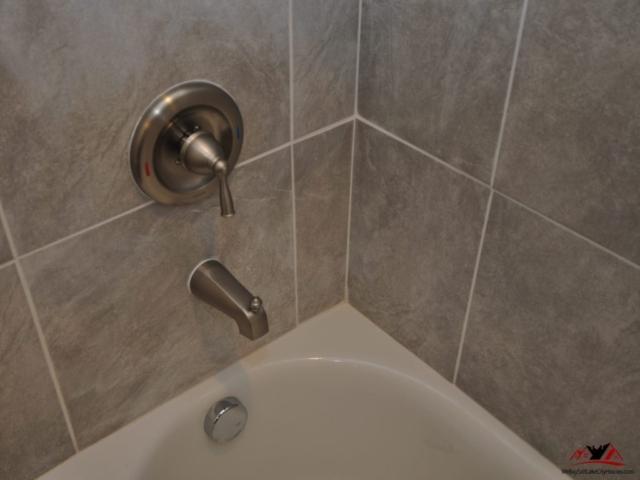 1030 Quail Park Dr A Millcreek Print 028-20 Main Bathroom 4