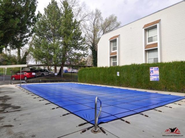 1030 Quail Park Dr A Millcreek Print 037-34 Community Pool