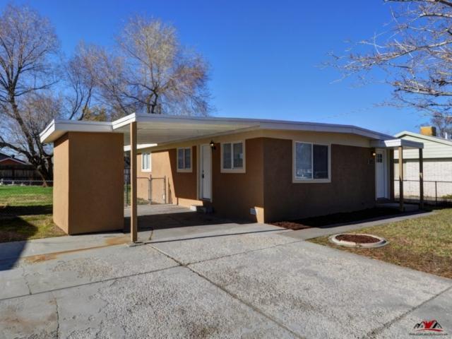 We Buy Houses in Disrepair in West Valley City, UT