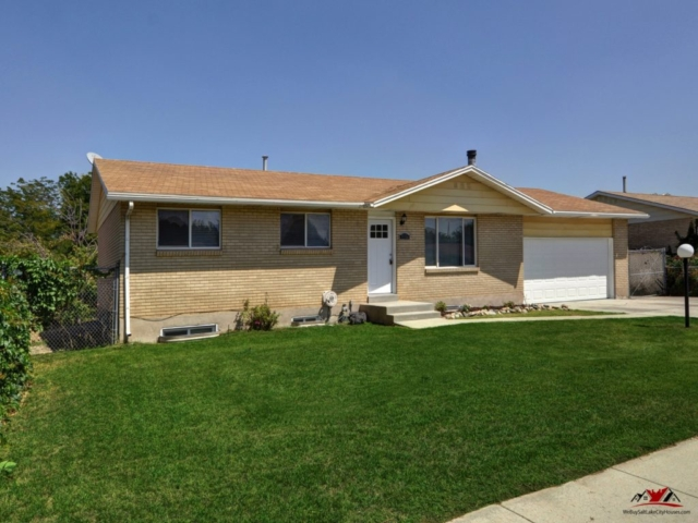 3352 Royalwood Dr Salt Lake 1