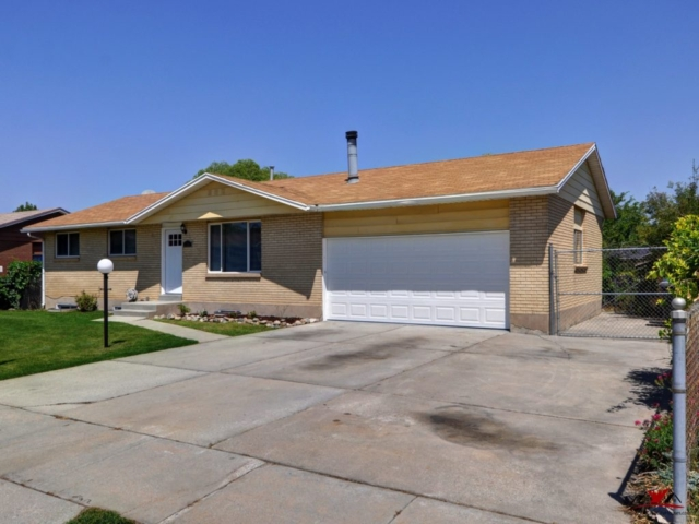 3352 Royalwood Dr Salt Lake 2