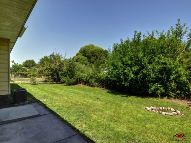 3352 Royalwood Dr Salt Lake 36