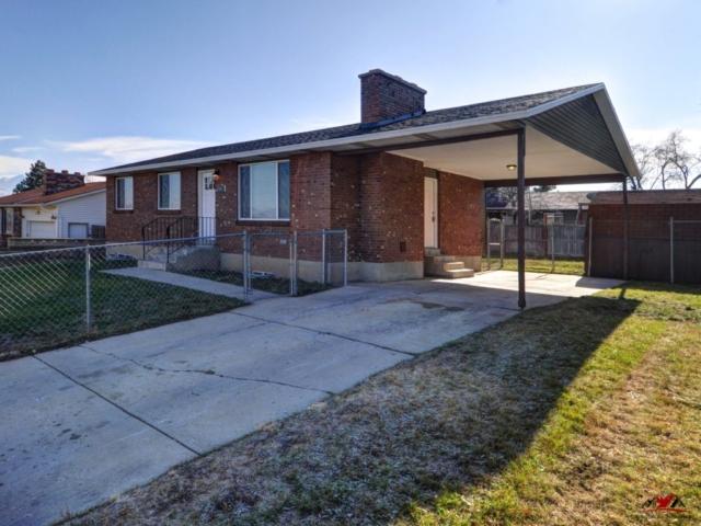 We Buy Inherited Houses in Kearns