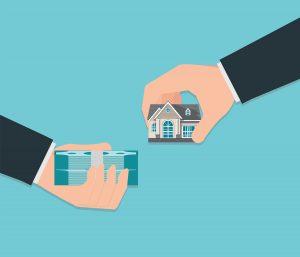 We Buy Houses in Bluffdale