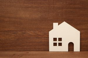 How Does Foreclosure Affect My Credit?