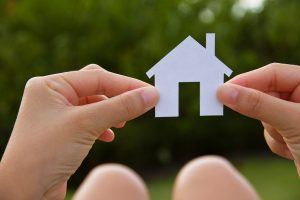 Get Cash For Your Midvale, UT Home