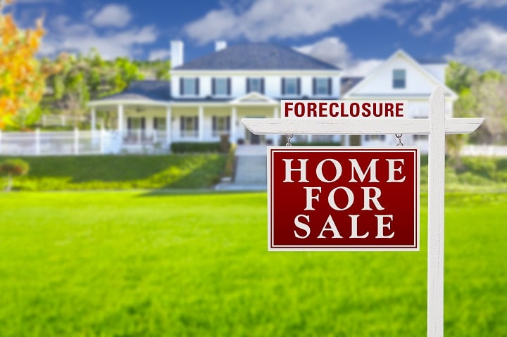 Should I Sell to a Home Investor?