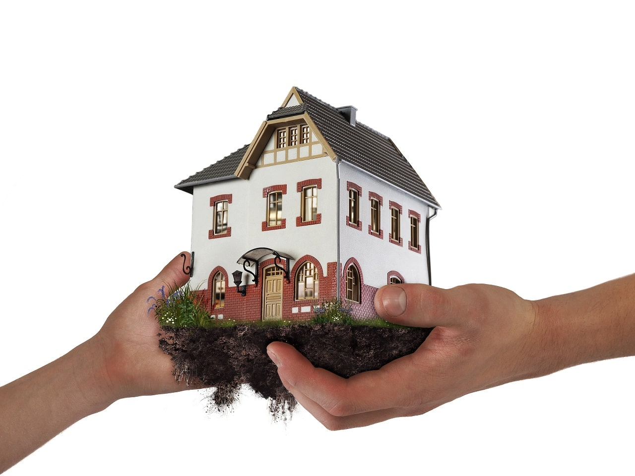 Five Tips for Selling Your House Quickly